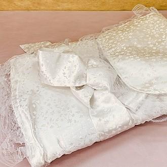 天使の布団